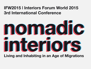 nomadic interiorsok1small