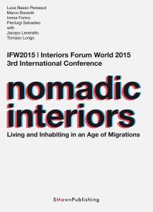 nomadic interiorsokweb